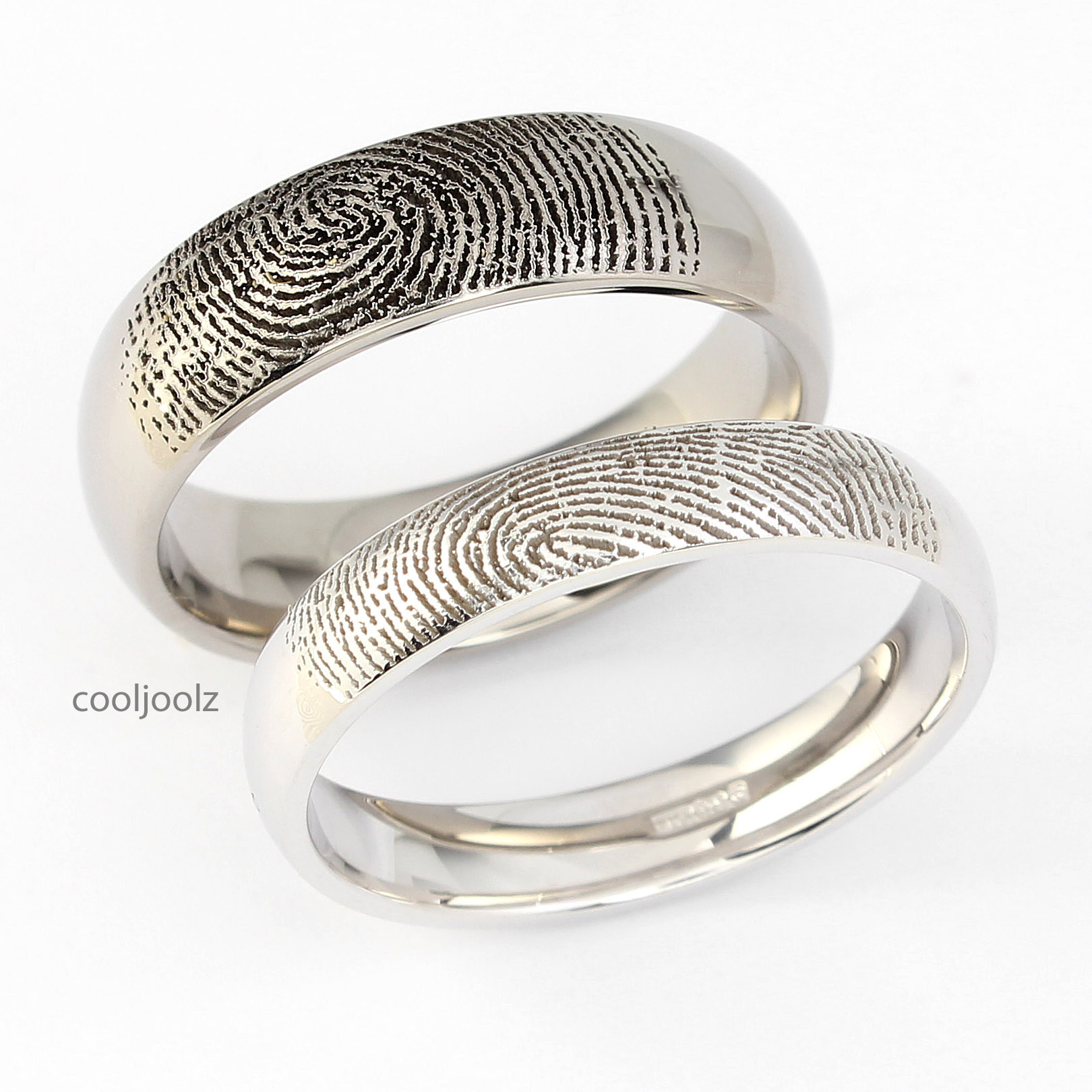 cooljoolz Wedding Rings LeedsWedding Rings Bradford