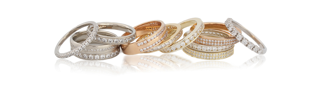 Cooljoolz Wedding Rings, Engagement Rings and Eternity Rings